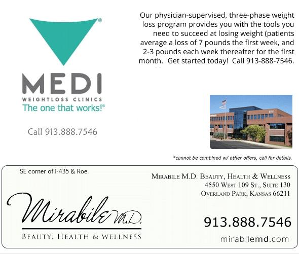 Medi-Weightloss Clinics®