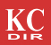 Kansas City Monthly Directory