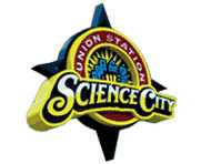 Science City at Union Station Kansas City - Fun for the whole family!