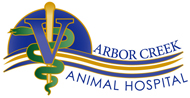 Arbor Creek Animal Hospital of Olathe - Veterinary & Pet Care Services from Vaccinations to Boarding