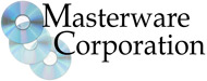 CRM (Customer Relationship Management) software for small business by Masterware Corporation