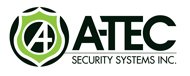 A-TEC Security Systems & Burglar Alarms of Kansas City by Laura Reece.