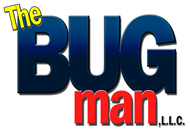 Real estate pest inspections and general pest control, 30+ years Exp. KS/MO Call today!