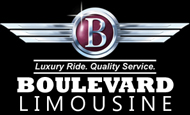 Custom Limousines & Trolleys of Kansas City -  Chauffeured Transportation Service, Airport Service
