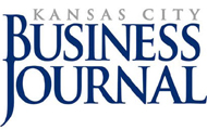 Get 4 weeks free of a print or print/digital subscription to the Kansas City Business Journal!