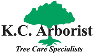 Tree Care Specialists near Kansas City. Arbor service.