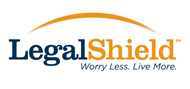 LegalShield Legal Services Kansas City Identity Theft Protection