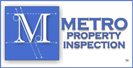 Metro Property Inspection of Kansas City: 15+ yrs experience & 100% customer satisfaction guaranteed