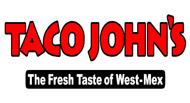 Hungry for Mexican Food? Come to Taco Johns on 151st & Ridgeview in Olathe (near Garmin).