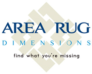 Overland Park's best place to purchase fabulous rugs!
