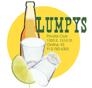 Lumpys Bar and Grill (Olathe)