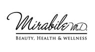 Mirabile M.D. Beauty, Health & Wellness (Gynecology & Bio-Identical Hormone)