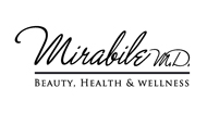 Mirabile M.D. Beauty, Health & Wellness (Gynecology & Bio-Identical Hormone)