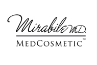 Save at Mirabile M.D. MedCosmetic