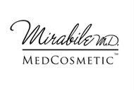 Botox near Kansas City by Mirabile M.D. Beauty, Health & Wellness (Aesthetics Division).