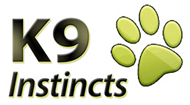 K9 Instincts of Overland Park, KS  'Canine Communications by Kansas City's Dog Listener'