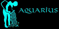 Aquarius Bookstore & Center for Conscious Living / Religous & Spiritual Supply