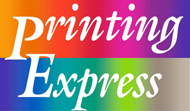Printing Express of Olathe - Full Service Company, Quality + Competitive Rates