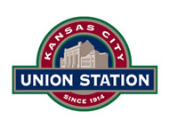 Save at Union Station Kansas City
