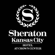 Kansas City Premium Hotel Suites Lodging Sheraton Kansas City Hotel at Crown Center
