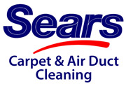 Sears Carpet and Air Duct Cleaning ''Serving Greater Kansas City''