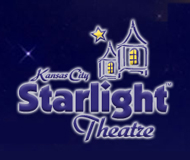 Starlight Theatre Broadway Musicals in Kansas City