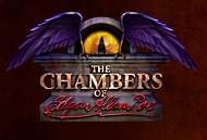 Kansas City Haunted House KS MO THE CHAMBERS of EDGAR ALLAN POE