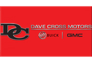 Dave Cross Motors of Lee's Summit ** PONTIAC - BUICK - GMC **