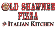 Old Shawnee Pizza & Italian Kitchen - Maple Hill