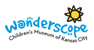 "Wonderscope Children's Museum - ""Learn, Play, Grow!"""