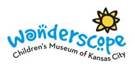 Wonderscope Children's Museum - 'Learn, Play, Grow!'