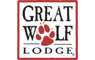 Save at Great Wolf Lodge