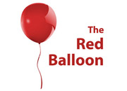 Kansas City's best karaoke bar is the Red Balloon Bar & Grill in Shawnee KS.