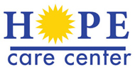 Kansas City's Hope Care Center