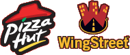 Pizza Hut Wingstreet of Liberty, MO - America's Favorite Pizza Delivered to Your Door!